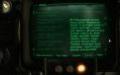 """Коды по """"Fallout 3"""" (читательские пасхалки)"""