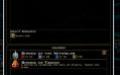 "Руководство и прохождение по ""Galactic Civilization II: Twilight of the Arnor"""