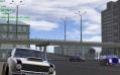 Москва на колесах