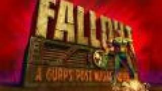 Gurps или каким бы мог стать Fallout