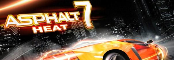 Мобильные игры: июнь 2012 года