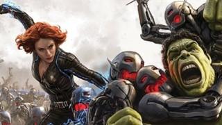 Итоги главного гик-фестиваля Comic-Con 2014