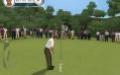 Краткие обзоры. Tiger Woods PGA Tour 2002