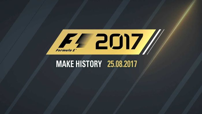 Во что поиграть: Uncharted: The Lost Legacy, F1 2017, The Escapists 2