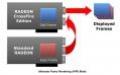 Двойной форсаж. Сравнение технологий CrossFire и SLI