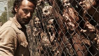 Как пережить зомби-апокалипсис? Ищем ответы в видеоиграх