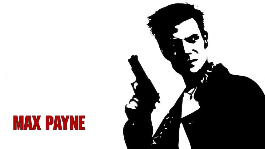 Во что мы играли 5, 10, 15 и 20 лет назад. Inside, Bastion, Prey, Max Payne