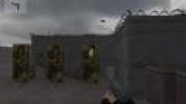 SAS: Спецназ против терроризма