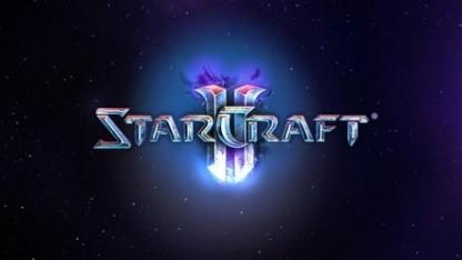 Лучшие корейские команды по StarCraft II. Часть первая