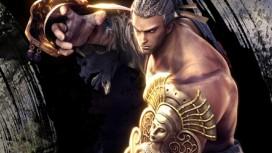 Почему ролевые игры становятся боевиками и почему этого не нужно бояться