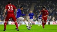 Пять способов применения мяча в видеоиграх