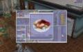 Restaurant Empire (Ресторанная империя)