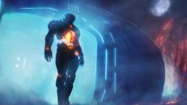 С дороги, агент Малдер! История X-COM, часть первая