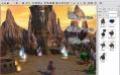 Геройский редактор. Создание новых уровней для HoMM 5