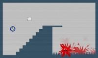 Оконные развлечения. Десять лучших браузерных игр