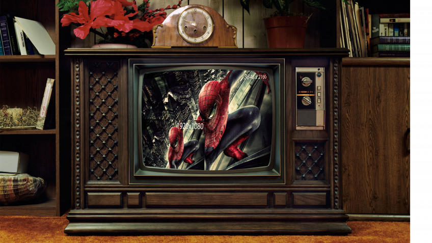 Как выбрать телевизор для PlayStation 5 и Xbox Series X? 10 простых правил