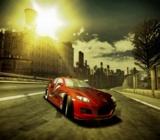 Скоростной предел. Need for Speed: Undercover