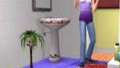 Коды по 'The Sims 2: Pets'