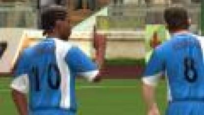 Руководство и прохождение по 'FIFA 06'