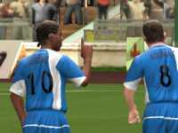 """Руководство и прохождение по """"FIFA 06"""""""