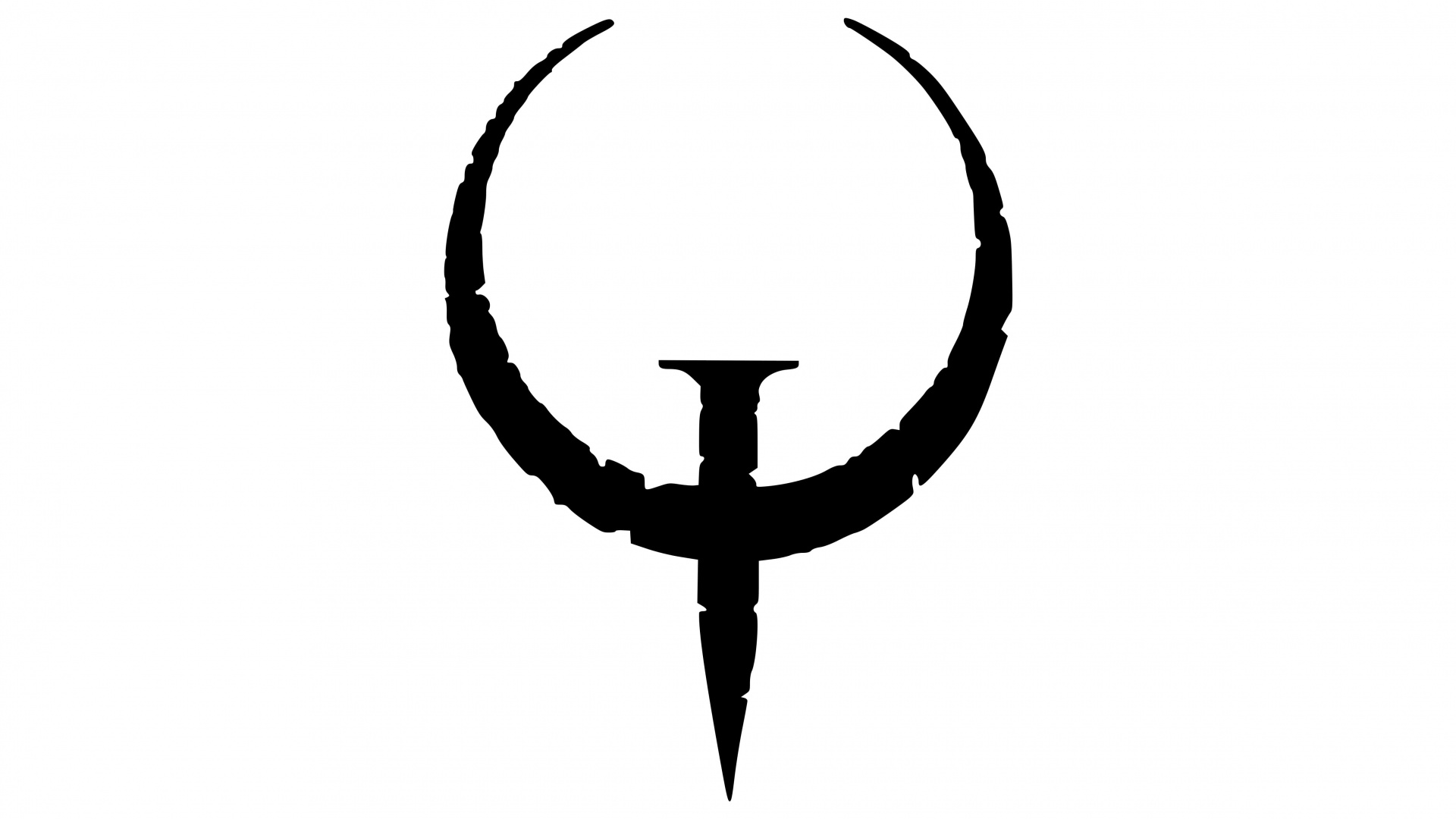 История Quake. К 25-летию легендарной серии шутеров