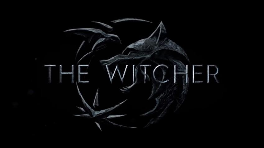 Что показали в первом трейлере «Ведьмака» от Netflix?