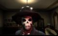 Nancy Drew: Legend of Crystal Skull
