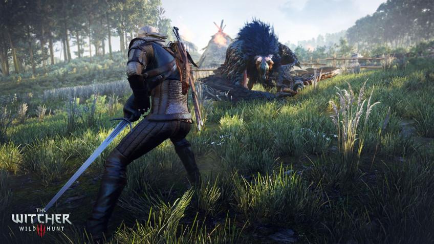 Игры поколения: 20 лучших игр для PS4 и Xbox One. Часть 2