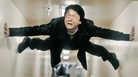 Топ-10 самых опасных трюков в кино: от «Индиана Джонс» и «Бен-гур» до «Скалолаз» и «Три икса»