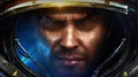 Руководство и прохождение по 'StarСraft 2: Wings of Liberty'