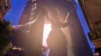 Из первых рук. BioShock Infinite