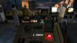 Коды по 'Half-Life 2: Episode Two' (читательские пасхалки)
