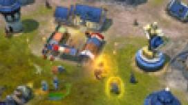 Руководство и прохождение по 'Majesty 2: The Fantasy Kingdom Sim'