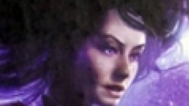 Mass Effect. Обман