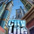 Надувательство в большом городе. Обзор Cities XXL
