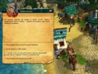 """Коды по """"King's Bounty: Легенда о рыцаре"""" (читательские пасхалки)"""