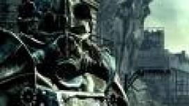 """Коды по """"Fallout 3"""" (читательские хинты)"""