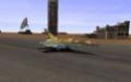 """Руководство и прохождение по """"F-16 Aggressor"""""""