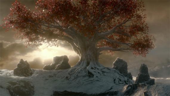 «Игра престолов»: что нас ждет дальше в сериале?