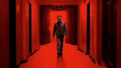 Обзор фильма «Доктор Сон». Между Кубриком и Кингом