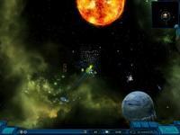 Космические рейнджеры 2. Перезагрузка
