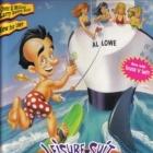 Leisure Suit Larry: Wet Dreams Don't Dry. Ларри Лаффер и узники толерантности