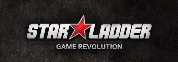 Сенсации и разочарования StarLadder StarSeries Season V Finals