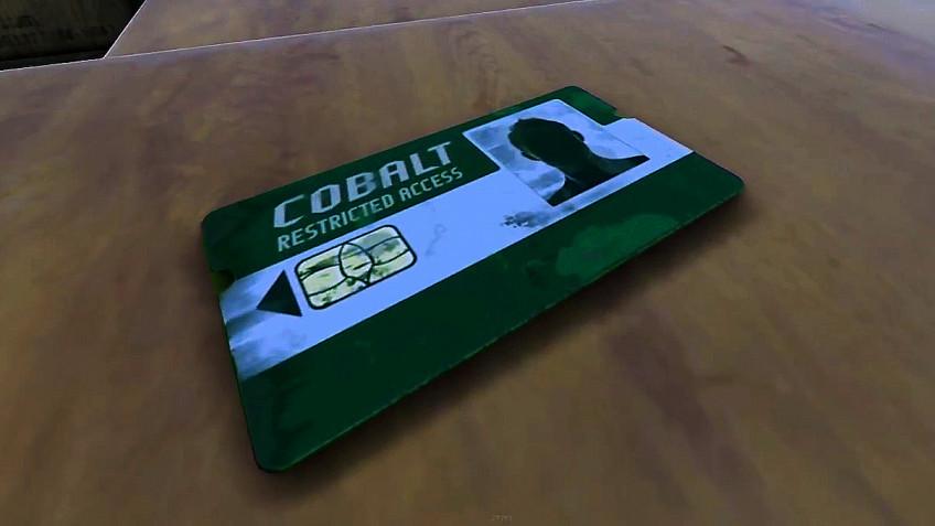 Гайд: где найти и использовать зелёные ключ-карты в Rust