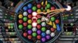 Руководство и прохождение по 'Puzzle Quest: Galactrix'