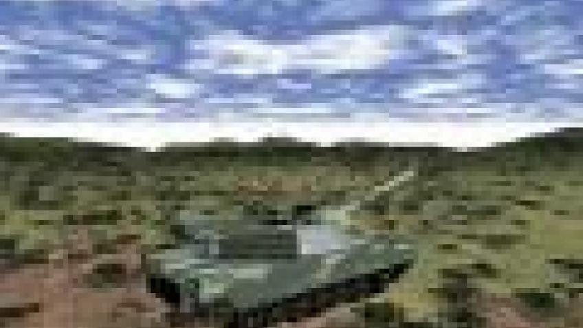 """Руководство и прохождение по """"Comanche 3"""""""