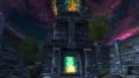 Руководство и прохождение по 'The Elder Scrolls IV: Oblivion — Shivering Isles'
