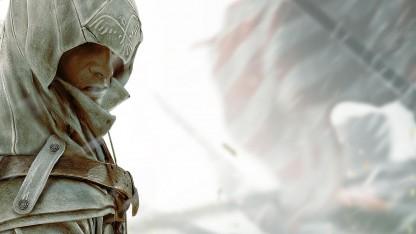 Убийственная ретроспектива: Assassin's Creed3 Remastered