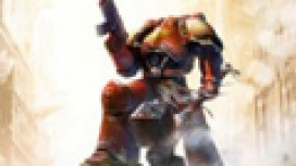 Warhammer 40000: Dawn of War2 — Chaos Rising