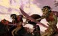 """Руководство и прохождение по """"Majesty: The Fantasy Kingdom Sim"""""""